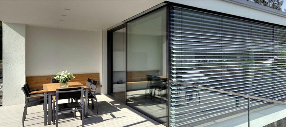 jannach picker sonnenschutz aussen sonnenschutz innen fenster. Black Bedroom Furniture Sets. Home Design Ideas