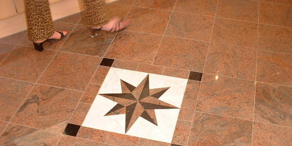 sandstein reinigen hausmittel grabstein reinigen marmor. Black Bedroom Furniture Sets. Home Design Ideas