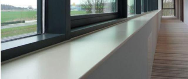 Fenster & Fensterbänke | HOLZ HANS Fenster Türen Sonnenschutz Johann ...