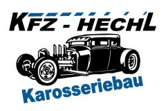 ... Autolackiererei Erl   Servicestation Autoersatzteile Tirol Kufstein