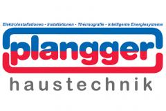 KUFSTEINBLICK - 6336 Langkampfen, Kreithweg 10/1