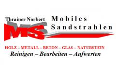 Partnersuche | Kufstein | Aktuell im Web