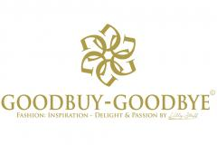 GOODBUY GOODBYE Damen Mode in Niederndorf - Stefanie Lüder