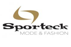 Mode & Fashion SPORTECK Fieberbrunn Tirol