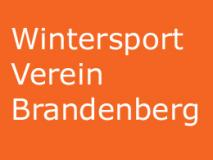 Wintersportverein Brandenberg