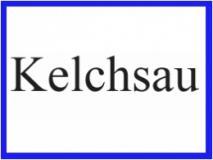 Partnersuche   Kitzbühel   Aktuell im Web