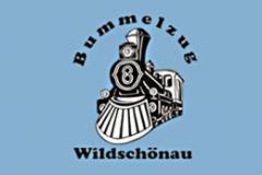 Singles Österreich. Unserer beliebtesten Singles