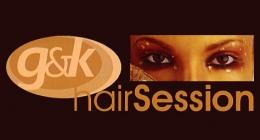 G&K HAIR SESSION Friseur Salon BAD HÄRING TIROL