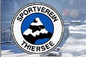 Sportverein Thiersee