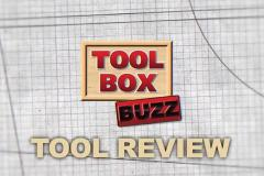 ToolBoxBuzz - Milwaukee New Product Symposium 2014