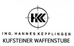 www.kepplinger-waffen.at