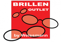 Brillen Outlet by Weissmann in Kufstein