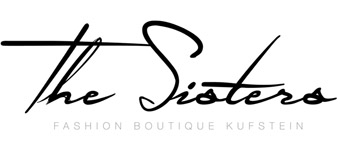 Fashion Boutique THE SISTERS Ana+Suzana Mihailovic Mode Kufstein