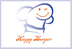 Happy Burger - in der Kinkstrasse in Kufstein