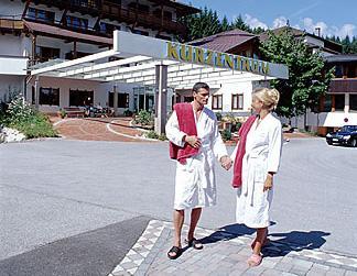Bad vslau treffen frauen - Weibliche singles in lurnfeld