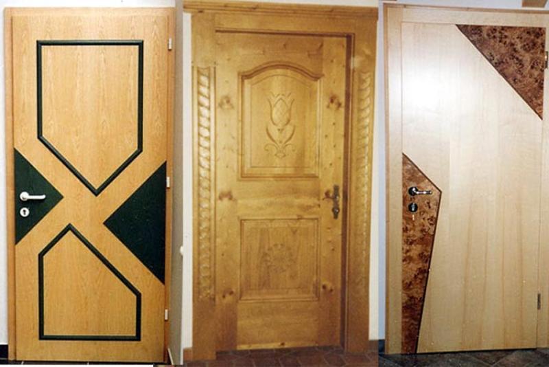 Innentüren preise  Fenster & Türen | Offlineshop | TISCHLEREI SCHRANZHOFER Tischler ...