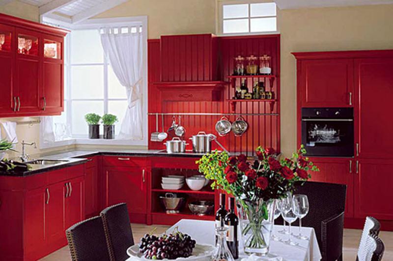 Pin küchen design im landhausstil eingerichtet barstühle holz on