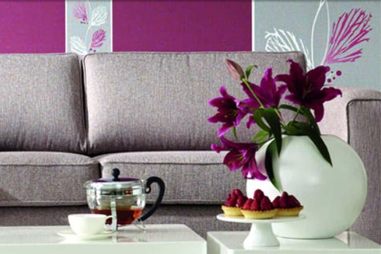 polsterm bel couch co nach ma offlineshop sappl wohnkultur bodenverlegung polsterung. Black Bedroom Furniture Sets. Home Design Ideas