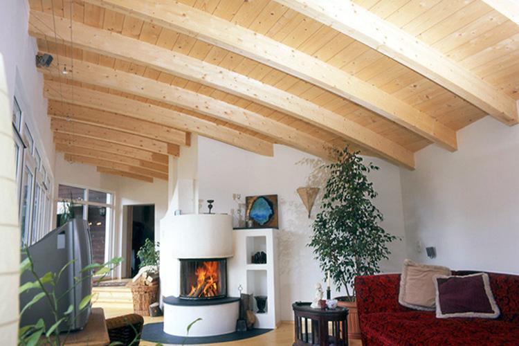 Holzdecken Offlineshop Holzbau Lengauer Stockner Gmbh Zimmerei