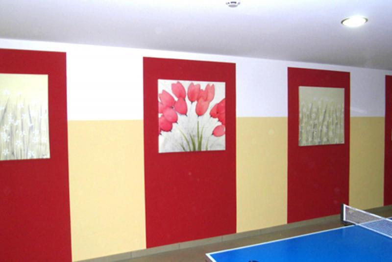 Wandgestaltung   Modern U0026 Klassisch