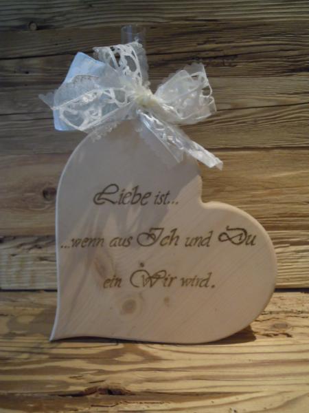 Hochzeitsgeschenke Offlineshop Mobelhandel Tischlerei Tirol Da