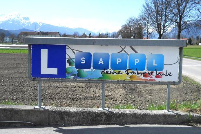 Leuchtkasten Offlineshop Malerei Tirol Rothhaupt Stickerei
