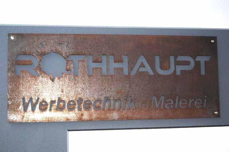 Destination Guide Kundl Tirol Politischer Bezirk Kufstein In