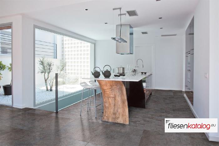 k chenfliesen offlineshop huber huber e u fliesenleger ofenbau k. Black Bedroom Furniture Sets. Home Design Ideas