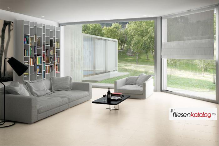 wohnr ume offlineshop huber huber e u fliesenleger ofenbau k sse. Black Bedroom Furniture Sets. Home Design Ideas