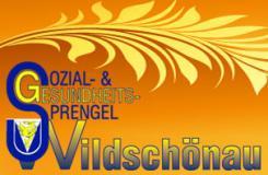 Wildschnau flirt kostenlos: Private sexkontakte deutschland