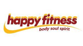 Partnersuche fitness