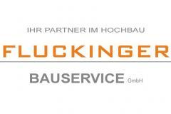 EUROPAPUTZ Langkampfen / Bezirk Kufstein / TIROL - 6336