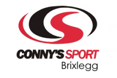 CONNYS SPORT UND MODE Boardshop  Skateboard Brixlegg Tirol