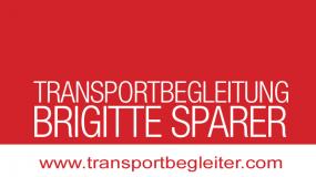 Partnersuche österreich tirol