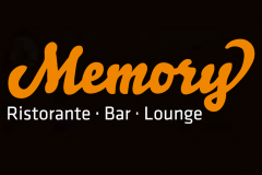 Restaurant MEMORY Bar Lounge