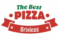 PIZZA BRIXLEGG Pizza Kebap Hamburger Schnitzel Bosna Cheeseburger Tirol