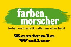 Partnersuche & kostenlose Kontaktanzeigen in Weiler