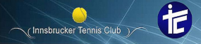 INNSBRUCKER TENNIS CLUB ITC
