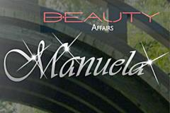 BEAUTY AFFAIRS  Manuela Hudej Kosmetik Institut  Nagelstudio Nails, Permanent Makeup Bezirk Innsbruck