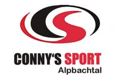 CONNYS SPORT UND MODE Boardshop Skateboard Alpbach Tirol