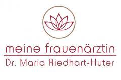 Partnersuche in Kufstein und Kontaktanzeigen Seitensprung Wassermann