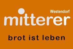 14 Jahre Westendorf | Brixental Bezirk Kitzbhel