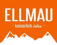 Bekanntschaften in Ellmau - Partnersuche & Kontakte