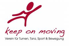 Verein KEEP ON MOVING für Fitness Turnen Tanzen Sport Bewegung | Piloxing | Pound Rockworkout | Kinderturnen |  Bodega Moves | Westendorf Tirol