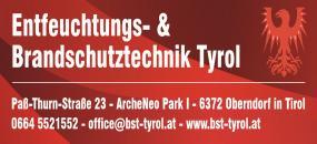 Bekanntschaften in Oberndorf in Tirol - Partnersuche