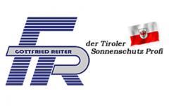 Partnersuche   Kufstein   Aktuell im Web - Bezirksbegleiter