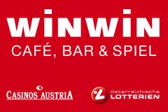 Partnersuche | Österreich | Aktuell im Web