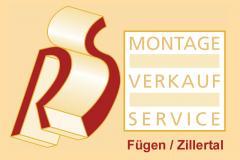 Pfeiffer Monika - 6263 Fgen, Haidachweg 102 - Bezirk Schwaz