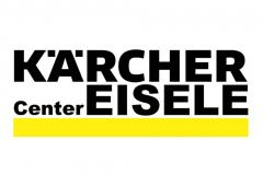 KÄRCHER CENTER - EISELE KG - Kärcher Kufstein Tirol