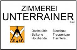 Tirol partnersuche